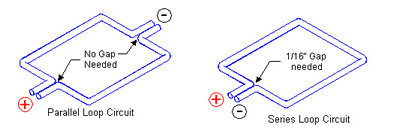 Series Circuits Example 1