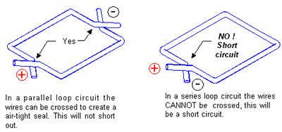Series Circuits Example 2